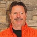 Richard Caplan Real Estate Agent at Deerfield Valley Real Estate
