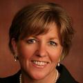 Susan Bishop Real Estate Agent at Lang Mclaughry Spera Re/hanover