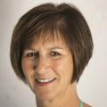 Heidi Bomengen Real Estate Agent at Prestige Real Estate Of Killington