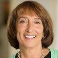Carol Audette Real Estate Agent at Coldwell Banker Hickok And Boardman