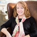 Karen Walsh Real Estate Agent at Peabody and Smith Realty
