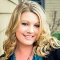 Sophia Weeks Real Estate Agent at Re/max Synergy