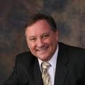 Robert Waldron Real Estate Agent at Berkshire Hathaway Verani Realty