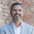 Emil Uliano Real Estate Agent at Great Island Realty