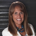 Janet Sylvester Real Estate Agent at Great Island Realty, LLC