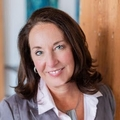 Mary Strathern Real Estate Agent at The Gove Group Real Estate; Llc