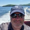 Glenn Smith Real Estate Agent at Bean Group / Meredith, NH