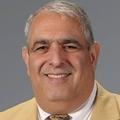 Gary Samia Real Estate Agent at Century 21 Northeast Associates/portsmou