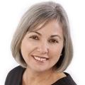 Madeleine Rozumek Real Estate Agent at Bean Group