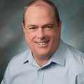 Paul Redmond Real Estate Agent at Berksire Hathaway Verani Realty