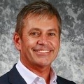 Mark Roden Real Estate Agent at Bean Group / Portsmouth