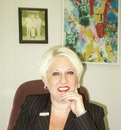 Judith Richard Real Estate Agent at Perfect Choice Properties; Inc.