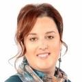 Sarah O'Brien Real Estate Agent at Bean Group
