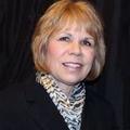 Linda Miller-tripp Real Estate Agent at Re/max Executives