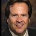 Durward (Woody) Miller Real Estate Agent at Coldwell Banker Old Mill Properties/b