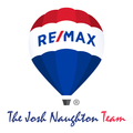 Joshua Naughton Real Estate Agent at RE/Max Innovative Realty