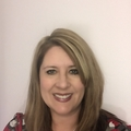 Jackie Nelson Real Estate Agent at Keller Williams Realty