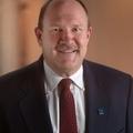 Steven J. Mayo Real Estate Agent at Keller Williams Nashua