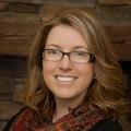 Sara Holland Real Estate Agent at Sara Holland & Company