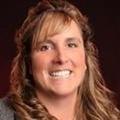 Barbara Marzoli Real Estate Agent at Keller Williams Coastal Realty