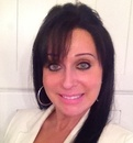 Wendy L. Leccese Real Estate Agent at Century 21 North Shore
