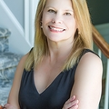 Sandy LeRette Real Estate Agent at Better Homes & Gardens/ The Masiello Group