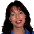 Lisa Lentz Real Estate Agent at RE/MAX Home Sweet Home