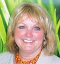 Marilyn Laverdiere Real Estate Agent at Bhg Masiello Dover