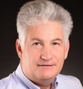 Mark Kiley Real Estate Agent at eXp Realty
