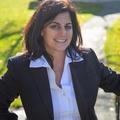 Jodi Hughes-Emerson Real Estate Agent at Berkshire Hathaway Verani Realty