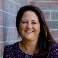 Karin Hamilton Real Estate Agent at Better Homes & Gardens The Masiello Group