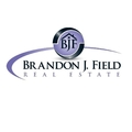 Brandon Field Real Estate Agent at Brandon J. Field Real Estate LLC