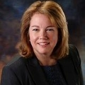 Laura Flanagan Real Estate Agent at Keller Williams Realty/Hollis