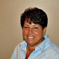 Connie Doto Real Estate Agent at Connie Doto Realty Group