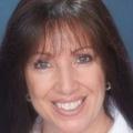 Jane Cresta Real Estate Agent at BHHS Verani Londonderry