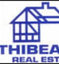 Odette Crawford Real Estate Agent at Thibeault Real Estate