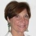 Patricia Clancey Real Estate Agent at Pat Clancey Realty