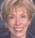 Jennifer Campbell Real Estate Agent at Coldwell Banker Rb/derry