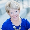Pam Cameron Real Estate Agent at BHG Masiello Exeter