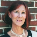 Theresa Bernhardt Real Estate Agent at Keller Williams Lakes & Mountains