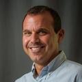Josh Brustin Real Estate Agent at Pinkham Real Estate