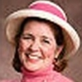 Nancy Beveridge Real Estate Agent at Coldwell Banker Residential Brokerage