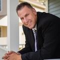 Paul Annaloro Real Estate Agent at RE/MAX Partners