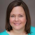 Kate Rice Real Estate Agent at Keller Williams Metropolitan