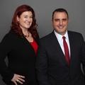 Team Tringali Real Estate Agent at Keller Williams Metropolitan