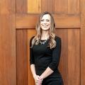 Tara Cantelli-Albert Real Estate Agent at Keller Williams Realty-metropolitan