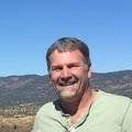 Sam Crowley Real Estate Agent at RSA Realty; LLC