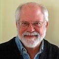 Bill Hickok Real Estate Agent at Bhg Masiello Dover