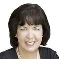 Susan Crush Real Estate Agent at Bean Group / Bedford