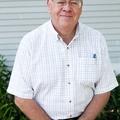 Bill Martin Real Estate Agent at Greentree Real Estate